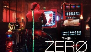 OR_The Zero Theorem 2013 movie Wallpapaer 1280x960