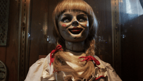 conjuring_doll