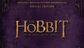 the_hobbit_the_desolation_of_smaug_soundtrack_special_edition_cover