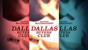 Dallas-Buyers-Club-2013-Poster