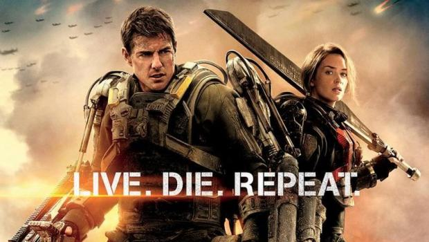 Edge-of-Tomorrow-Poster-Crop