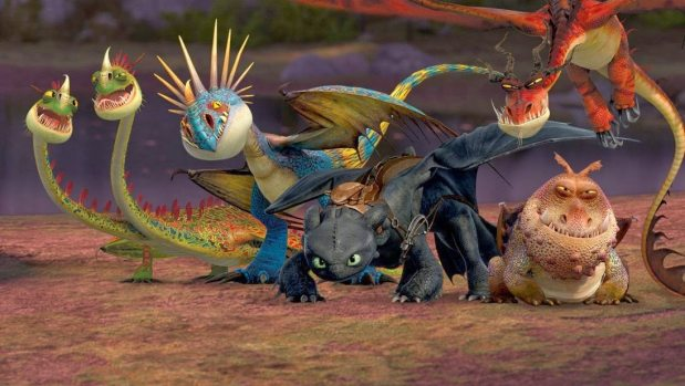 how-to-train-your-dragon-2-film-picture-11