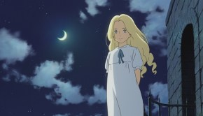 when marnie was there sinematopya 1