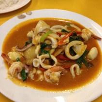 food-phuket-thailand-singapbyart.com-2.jpg