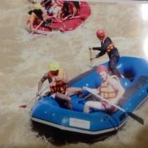 rafting-phuket-thailand-singapbyart.com-.jpg