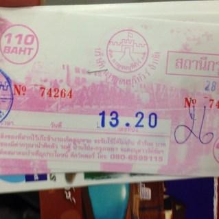 bangkok-kanchanaburi-singapbyart.com_.jpg