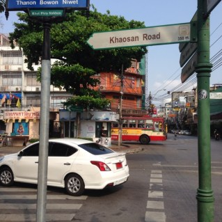 bangkok-singapbyart.com_.jpg