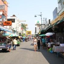 khoasan-road-singapbyart.com-1