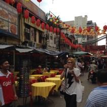 www.singapbyart.com-kualalumpur.jpg