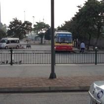 singapbyart.com-busstation-Hanoi-airport.jpg