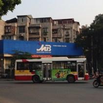 singapbyart.com-hanoi-bus.jpg