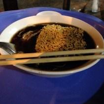 singapbyart.com-hanoi-streetfood.jpg