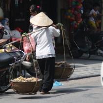 singapbyart.com-hanoi-streetvendor