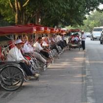 singapbyart.com-hanoi