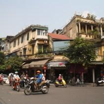 singapbyart.com-hanoi3