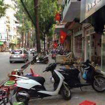 singapbyart.com-hanoi.jpg