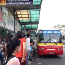 singapbyart.com-longbien-hanoi-busstation.jpg