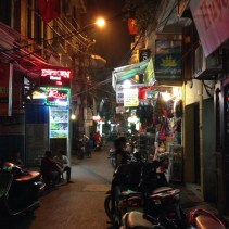 www.singapbyart.com-hanoi-backpack-area.jpg