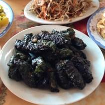 www.singapbyart.com-maichau-ethnictravel-food.jpg