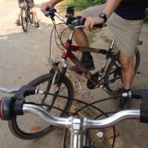 www.singapbyart.com-maichau-village-bike.jpg