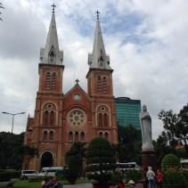 www.singapbyart.com-ho-chi-minh-city-saigon-notre-dame.jpg