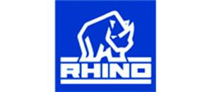 Rhino RugbyV1
