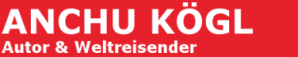 anchu-koegl
