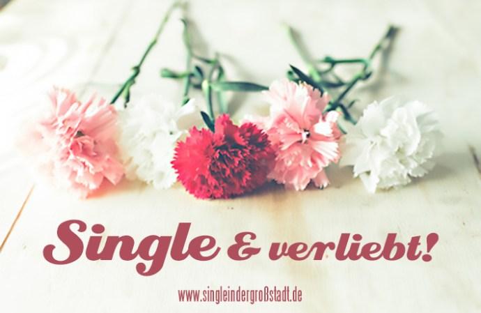 single-und-verliebt-artikel