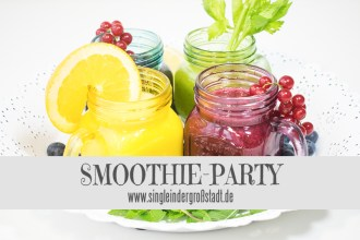 smoothie-party-artikelbild