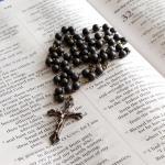 Back to the Bible – Catholics at Christmas