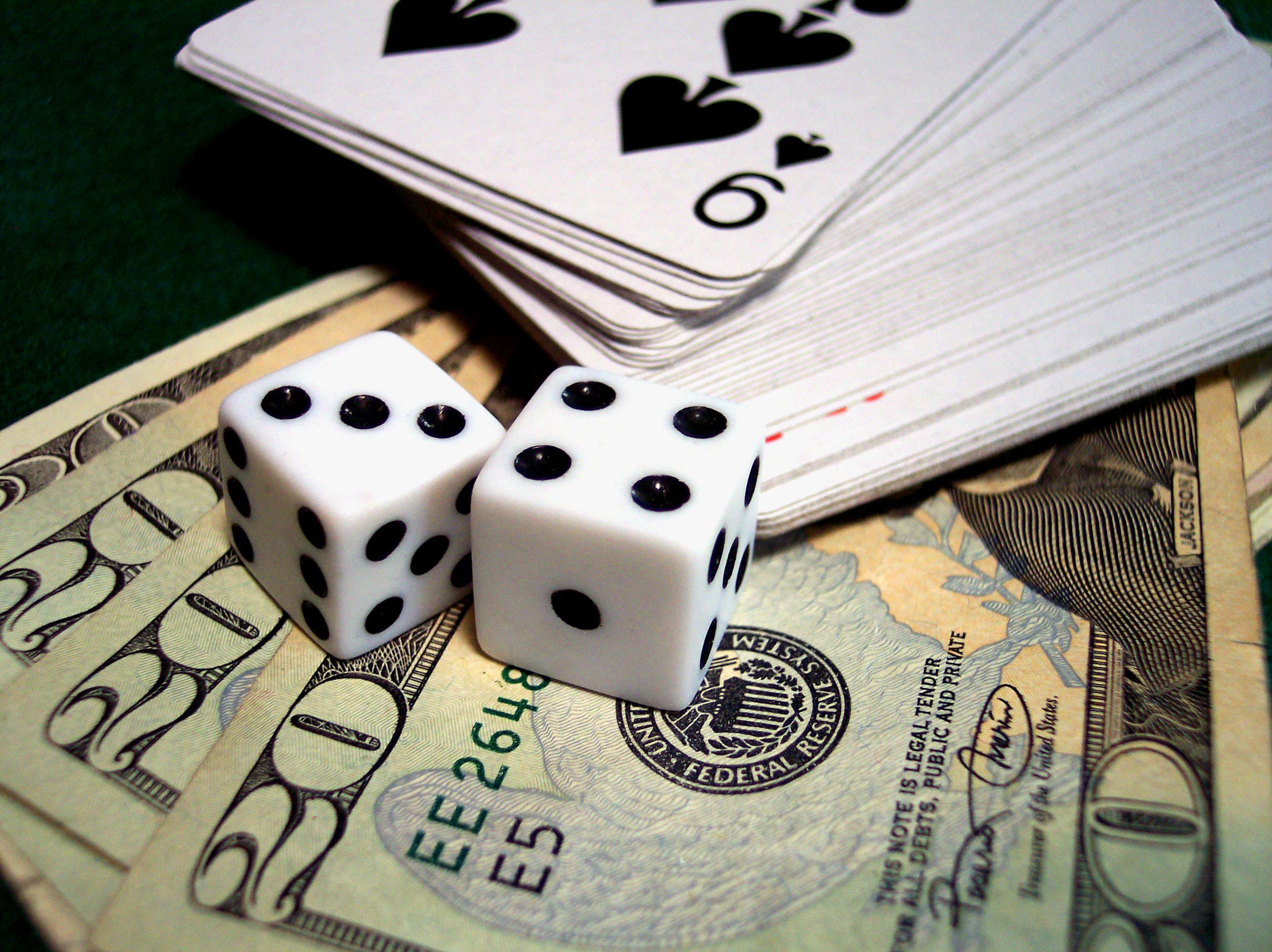 gambling act application forms