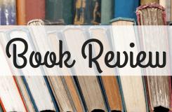 Book-revew