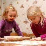 Cocina y Recetas sin gluten