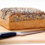 Alimentos que debe evitar un celiaco