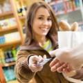 La dieta sin gluten representa un gasto extra para la vida del celíaco
