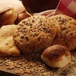 El Trigo Sin Gluten para Celiacos