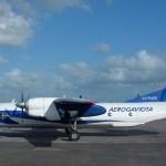 El Estado de  derecho toma el protagonismo del conflicto con los controladores aéreos