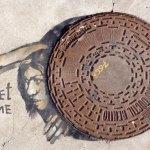 Paseando por Gijón: Dulce hogar