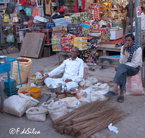 india2014mercado