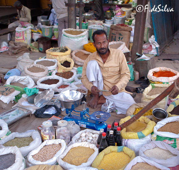 india213mercado