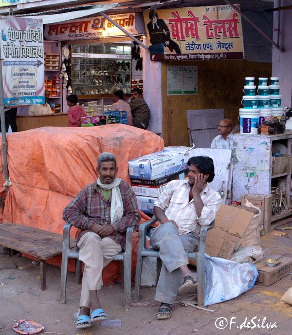 india215mercado