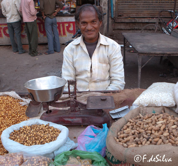 india217mercado