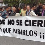 """Gijón despierta: """"Monroe no se cierra"""""""