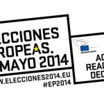 Reflexiones sobre la campaña electoral de las elecciones europeas