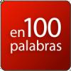 rp_en100palabras-150x15011111111111111-1-1-1.png