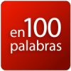 rp_en100palabras-150x15011111111111111-1-1-1-1-1-1.png