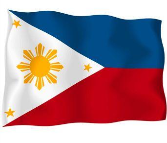 Filipinas – Información general
