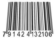 Precios Barra código