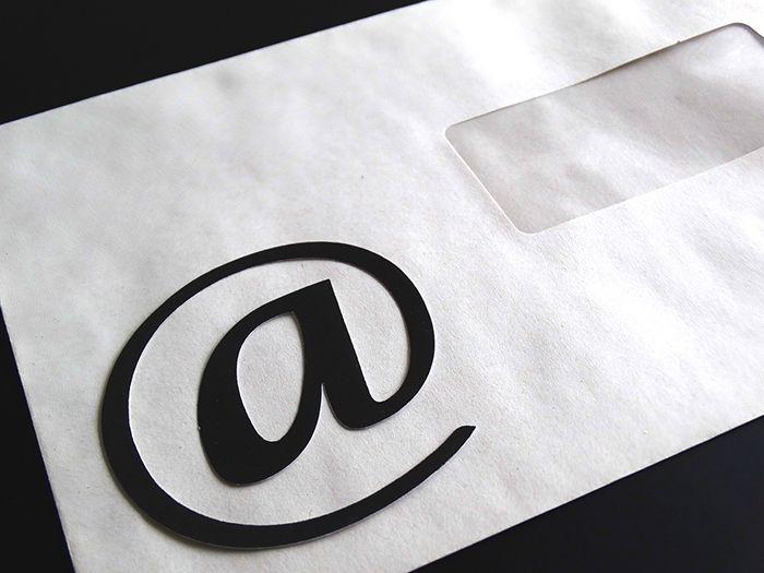 emailmarketing-newsletter