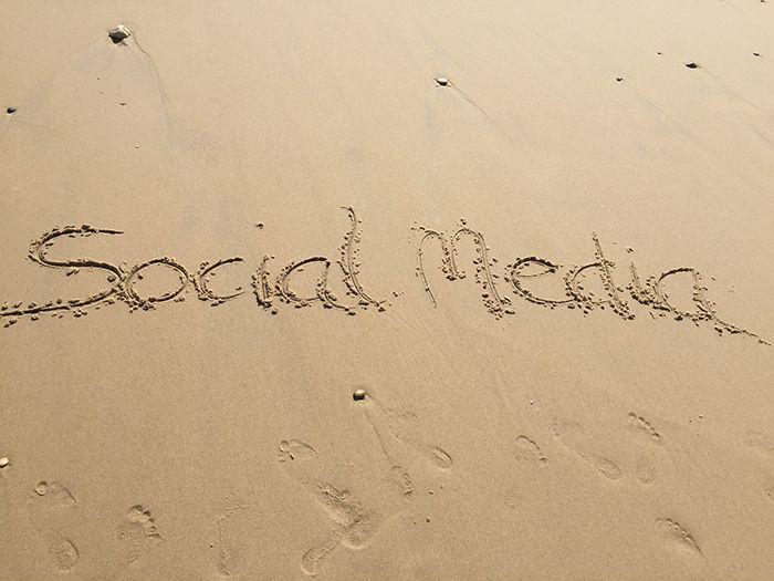 social-media-arena